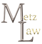 Keith Metz Law